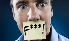 50 Hilarious Uses of the F word - Most Celebrated Taboo