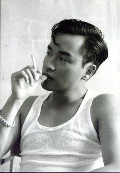 王家衛,Wong Kar-Wai 阿飛正傳 Days of Being Wild