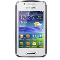S5830i Samsung Galaxy Ace S5830 Original Unlocked Android 5mp Wifi Gps Unlocked Mobile Phone Colours Are Striking Mobile Phones