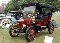 1908 Stanley Steamer Model F  ...  =====>Information=====> https://www.pinterest.com/ma751489ma/rokubee/