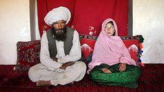 Η ΜΟΝΑΞΙΑ ΤΗΣ ΑΛΗΘΕΙΑΣ: Αυτά προστάζει το Ισλάμ: Νόμιμος ο γάμος 9χρονων κ...