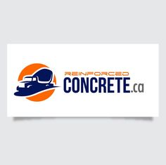 Create a logo for a Concrete Contracting Company who are borderline artists! by o'dell