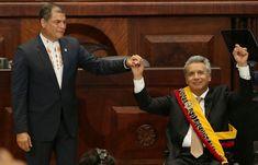 Opinión | Después de la pelea entre Correa y Moreno, seguimos sin saber adónde va Ecuador https://www.nytimes.com/es/2017/12/22/moreno-correa-ecuador-pelea-alianza-pais/?em_pos=small&emc=edit_bn_20171226&nl=boletin&nl_art=1&nlid=77613048&ref=headline&te=1