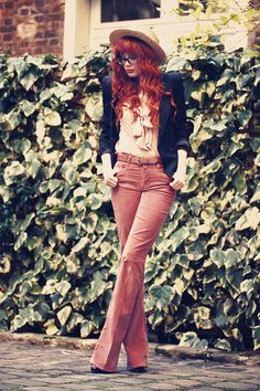 Black Hipsters fashion | beautiful, coool, fashion, girl, hipster - inspiring picture on Favim ...