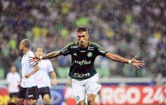 Blog Esportivo do Suíço:  Campeonato Paulista - 8ª Rodada: Com reservas, Palmeiras alcança sexta vitória seguida