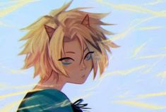 Read ⚡Denki Kaminari⚡ from the story Boku No Hero Academia {Doujinshis e Imagenes} by UmiHonako (Ɗɾɑϲx_ⱮɑƖƙƙցƒ) with reads. Comic Anime, Manga Anime, Cute Anime Boy, Anime Guys, Hero Academia Characters, Anime Characters, Boku No Hero Academia, Human Pikachu, Anime Boyfriend