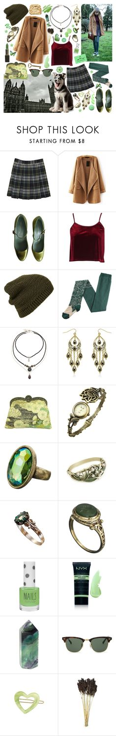 """""""All we ever do, is all we ever knew"""" by aquabatgirl ❤ liked on Polyvore featuring Sigerson Morrison, Boohoo, WALL, Eley Kishimoto, Topshop, Fantasy Jewelry Box, Monsoon, Sweet Romance, Alexis Bittar and Paige Denim"""