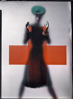 Modeconnect.com Fashion News – October 16, 2013 – Retrospective of ERWIN BLUMENFELD one of the most influential photographers of the twentieth century at Paris JEU DE PAUME - #fashionevents #France