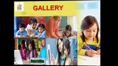 Best Home Tuition Centre In Nagpur https://youtu.be/TOjv2-niHHY ALC provide home tuitions in Nagpur for KG to 10th for CBSE, ICSE, 11th, 12th for State, CBSE and ICSE. Crash Courese In Nagpur for NEET, MHCET, JEE-Main, AIEEE, CPT, PMT, BCA and B.Com.