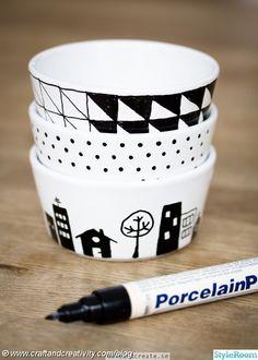 skål,pyssel,porslin,tallrik,keramik