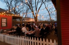 Where to eat, sleep, shop and play in the quirky tech hub (and capital) of Texas.