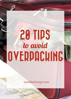 """Tips to Avoid Overpacking Whoever said """"pack a weeks worth of outfits"""" left their packing advice open for too much interpretation. Find out 20 tips to avoid overpacking on Travel Fashion Girl!Advice Advice (noun) or advise (verb) may refer to: Packing Tips For Vacation, Packing Hacks, Vacation Ideas, Suitcase Packing Tips, What To Pack For Vacation, Luggage Packing, Packing List Beach, Carry On Packing, Vacation Humor"""