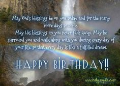 To celebrate her birthday, send her Happy Birthday Mother In Law Birthday Quotes. Here is a nice collection of happy birthday mother in law quotes. Happy Birthday Religious, Spiritual Birthday Wishes, Happy Birthday Wishes Sister, Birthday Message For Friend, Happy Birthday Mother, Birthday Blessings, Happy Birthday Messages, Happy Birthday Quotes, Birthday Greetings