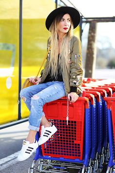 Get this look: http://lb.nu/look/8621203  More looks by Lily Chelmey: http://lb.nu/lilychelmey  #casual #street