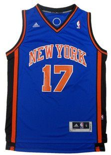 NBA Jeremy Lin jerseys on sale.Show your love to Lin with wearing his jersey .Anyone interested can contact me.