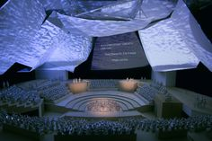 Google Image Result for http://interiordesign-newyork.com/wp-content/uploads/2011/04/Gehry-New_World_Symphony_-_performance_space-Interior-with_large_projections_-_Courtesy_of_Gehry_Partners_LLP.jpg