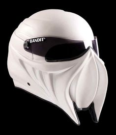 http://www.motorcyclemaintenancetips.com/motorcyclehelmetchoices.php has some info on motorcycle helmets and how properly select the right one.