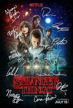 Preferencje Stranger Things As the title says, you will find here preferences related to the series … # Random # amreading # books # wattpad Stranger Things Actors, Stranger Things Quote, Bobby Brown Stranger Things, Stranger Things Aesthetic, Stranger Things Season 3, Stranger Things Netflix, Netflix Tv Shows, Cute Wallpapers, It Cast