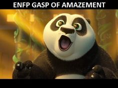 Haha! I HAD to make a meme of this. I died laughing in the theater. Truth. #KungFuPanda3