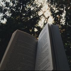 Death Aesthetic, Cozy Aesthetic, Aesthetic Photo, Aesthetic Pictures, Reading Motivation, Motivation Wall, Dark Books, Wallpaper Aesthetic, Coffee And Books