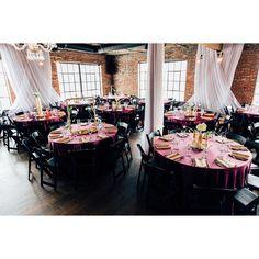 Nashville Summer Wedding Weddings Pinterest And