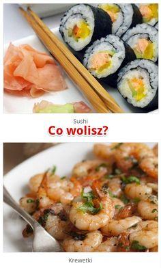 Co wolisz? http://www.ubieranki.eu/quizy/co-wolisz/228/co-wolisz_.html
