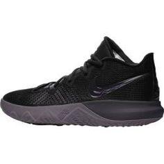 Die 8 besten Bilder von Nike Schuhe Männer | Nike schuhe