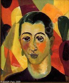 Anna Elisabeth Tora Vega Holmström, (1880-1967) , was een Zweedse kunstenaar lid van de kunstenaarsgroep van de twaalf . In eerste instantie werden haar schilderijen gekleurd door nationale romantiek en later beïnvloed door de vroege jaren 1900 het modernisme met kubistische , expressieve en soms surrealistische trekjes. Ze werd geïnspireerd door reizen in Noord-Afrika en Europa