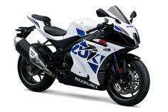 Suzuki Gsx R 1000, Gsxr 1000, Suzuki Bikes, Suzuki Motorcycle, Moto Bike, Satria Fu, Kawasaki Ninja, Super Bikes, Katana