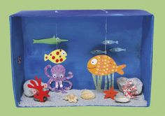 http://www.nostrofiglio.it/focuspico/lavoretto-per-bambini-un-acquario-tropicale-fai-da-te