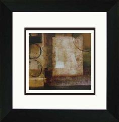 Manhattan Melody | Abstract | Framed Art | Wall Decor | Art | Pictures | Home Decor