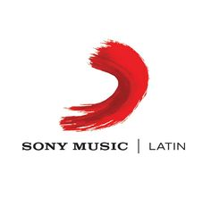 Sony Music careers