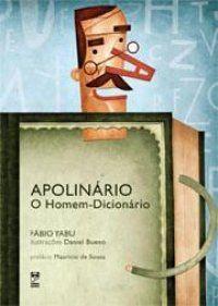 Apolinário - O Homem-Dicionário