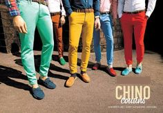 GET AMAZING OFFER!!! BUY 3 Chinos ONLY @ RS- 999 !!!HURRY!!!  Combo Pack Of 3 Koutons Straight Fit Chinos Pack Of 3 Brand : Koutons Color : Black, Brown, Pista