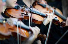 Die Internationalen Händel-Festspiele beginnen bereits vorbereitend mit den musikalischen Podiumsgesprächen. Am Mittwoch, 11. März, moderiert Tobias Wolff, I...