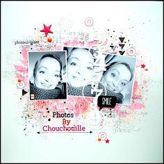 "lescrapananat: ""Photos by Chouchouille """