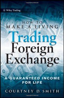 Discover the expert in you. home; ... Explore additional ways in which you can make money ... How to Make Money in Foreign Exchange. Foreign exchange trading, ..