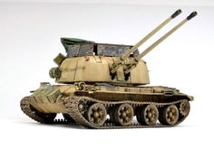 Military Weapons, Military Aircraft, Military Car, War Thunder, Army Vehicles, Battle Tank, Military Equipment, Skin So Soft, Scale Models