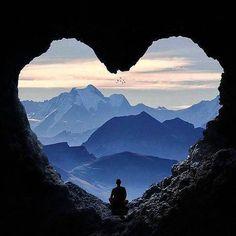 If I love myself, I love you. If I love you,  I love myself.  ~ Rumi