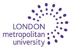 Highlights of London Metropolitan University LMU is located in the heart of the London. London Metropolitan University is one of the most divers Universities with students from over 150 countries....