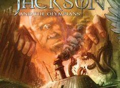 The Sea of Monsters (Percy Jackson and the Olympians, Book 2) http://www.bestdealsforkids.com/the-sea-of-monsters-percy-jackson-and-the-olympians-book-2/?utm_content=buffer34354&utm_medium=social&utm_source=plus.google.com&utm_campaign=buffer
