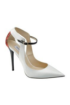 jimmy choo shoes 2014 -