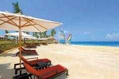 Abaca Botique #Resort , Mactan #Island , #Philippines   #beach #love #summer #beautiful #travel #pool #sunset #nature #photography #ideas #onedirection