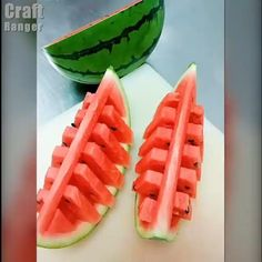 Top 13 Tricks art with Fruits and Veggies Fruit Salad Decoration, Fruit Centerpieces, Fruit Arrangements, Food Decoration, Centerpiece Wedding, Table Wedding, Wedding Decoration, Party Food Platters, Fruit Platters
