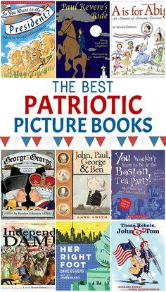 1918 Best Best Books For Kids Images On Pinterest In 2019 Children