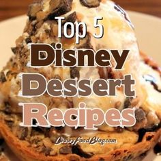 I wasn't going to repin this but it has the recipe so for the ooey gooey toffee cake from Liberty Tree which is one of my ultimate favorites.