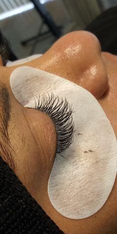 Ridgeland Ms, Salon Ideas, Makati, Makeup Routine, Eyelash Extensions, Makeup Yourself, Brows, Eyelashes, Curly Hair Styles