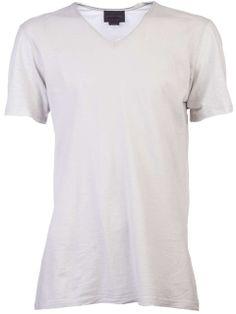 Love the Diesel Black Gold V-neck t-shirt on Wantering   Men's Tees   mens tee   mens t-shirt #menstees #menstshirt #menswear #mensstyle #mensfashion #wantering http://www.wantering.com/mens-clothing-item/v-neck-t-shirt/abc8O/
