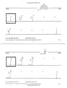 44 united states presidents character writing worksheets getty dubay italic basic print. Black Bedroom Furniture Sets. Home Design Ideas