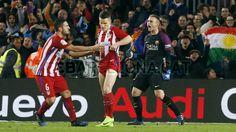 Jasper Cillessen #Cillessen #FCBarcelona #Football #FansFCB #13 #FCB